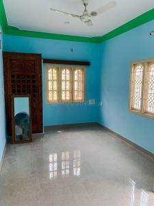 Gallery Cover Image of 900 Sq.ft 2 BHK Independent House for rent in Jayanagar for 13000