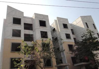 Gallery Cover Image of 1704 Sq.ft 3 BHK Apartment for buy in Landmark Ayna, Virugambakkam for 16400000