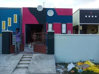 Gallery Cover Image of 1000 Sq.ft 2 BHK Independent House for buy in Veppampattu for 2800000
