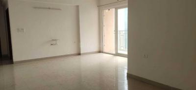 Gallery Cover Image of 2800 Sq.ft 4 BHK Apartment for rent in Eta 1 Greater Noida for 28000
