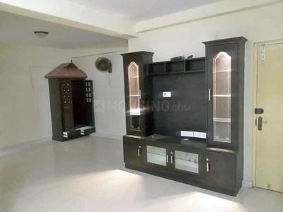 Gallery Cover Image of 858 Sq.ft 2 BHK Villa for buy in Whitefield for 4600000