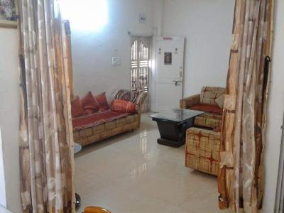 Gallery Cover Image of 1467 Sq.ft 3 BHK Apartment for buy in Gota for 5200000