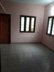 Gallery Cover Image of 1404 Sq.ft 2 BHK Apartment for buy in Madambakkam for 4773600
