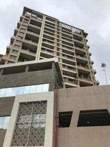 Gallery Cover Image of 1800 Sq.ft 3 BHK Apartment for rent in Pimple Nilakh for 40000