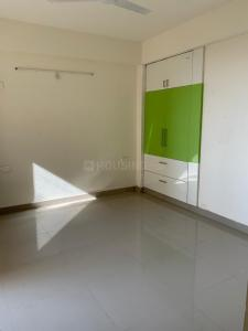 Gallery Cover Image of 1375 Sq.ft 3 BHK Apartment for rent in Vasu Fortune Residency, Raj Nagar Extension for 13000