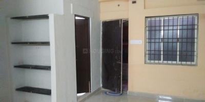 Gallery Cover Image of 300 Sq.ft 1 RK Independent Floor for rent in St Thomas Mount for 9000