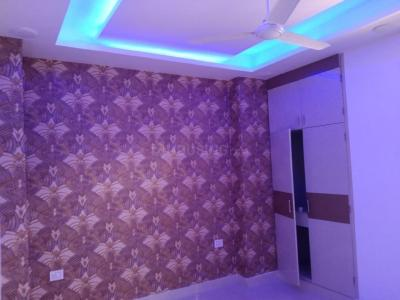 Gallery Cover Image of 1250 Sq.ft 3 BHK Apartment for buy in Sector 30 for 7800000