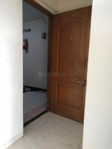 Gallery Cover Image of 950 Sq.ft 2 BHK Apartment for rent in Bhandup West for 29000