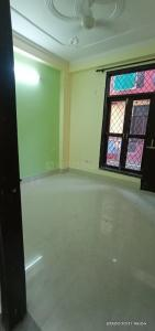 Gallery Cover Image of 784 Sq.ft 2 BHK Apartment for buy in Chhattarpur for 2500000