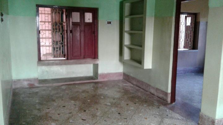 Bedroom Image of 1000 Sq.ft 2 BHK Independent House for rent in Sodepur for 6800