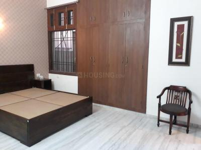 Gallery Cover Image of 1100 Sq.ft 3 BHK Apartment for buy in Vaishali Nagar for 2600000