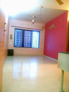 Gallery Cover Image of 900 Sq.ft 2 BHK Apartment for rent in Dahisar West for 27000