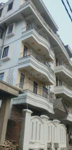 Gallery Cover Image of 1200 Sq.ft 2 BHK Independent House for rent in Mustafapur for 14000