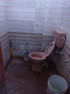 Bathroom Image of 720 Sq.ft 1 BHK Apartment for rent in Vjayapuram for 6300