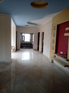 Gallery Cover Image of 2200 Sq.ft 4 BHK Independent Floor for rent in Sector 57 for 35000