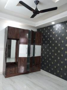 Gallery Cover Image of 1250 Sq.ft 3 BHK Independent Floor for buy in Kala Patthar for 5500000