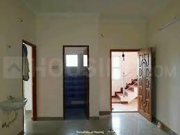 Gallery Cover Image of 550 Sq.ft 1 BHK Independent House for buy in Mudichur for 2394870