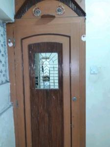 Main Entrance Image of No Broker PG In Thane West in Thane West