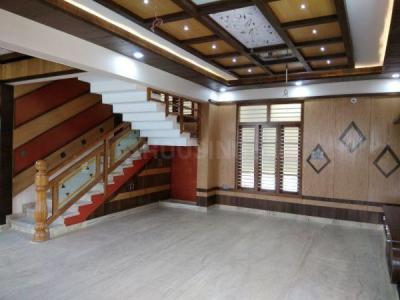 Gallery Cover Image of 3800 Sq.ft 5 BHK Independent House for buy in Annapurneshwari Nagar for 25000000
