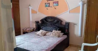 Gallery Cover Image of 1200 Sq.ft 2 BHK Independent House for buy in Vaishali for 3900000