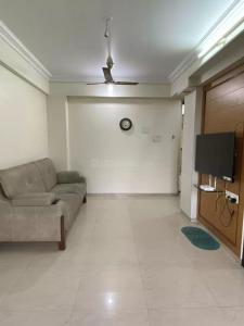 Gallery Cover Image of 600 Sq.ft 1 BHK Apartment for rent in Chembur for 33000