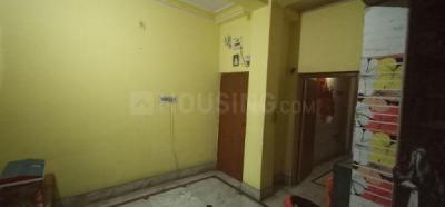 Gallery Cover Image of 600 Sq.ft 3 BHK Independent House for buy in Kamardanga for 3200000