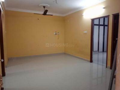 Gallery Cover Image of 900 Sq.ft 2 BHK Independent Floor for rent in Tharapakkam for 11000