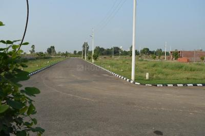 Gallery Cover Image of  Sq.ft Residential Plot for buy in Sector 57 for 31900500