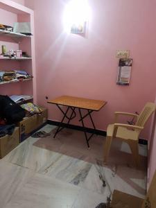 Gallery Cover Image of 500 Sq.ft 1 BHK Independent Floor for rent in Nungambakkam for 10000