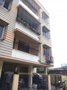 Gallery Cover Image of 1050 Sq.ft 2 BHK Apartment for rent in Mukundapur for 16000