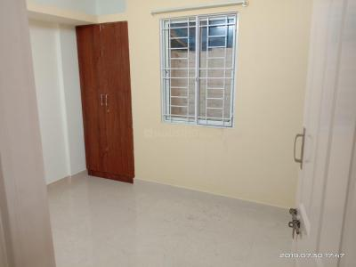 Gallery Cover Image of 600 Sq.ft 1 BHK Apartment for rent in BTM Layout for 12000