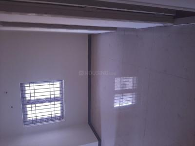Gallery Cover Image of 1335 Sq.ft 3 BHK Apartment for buy in Thaiyur for 5073000