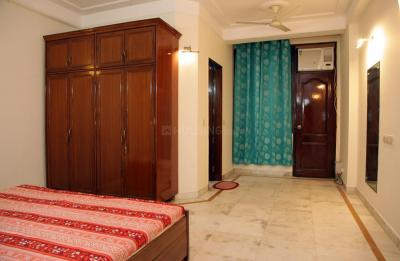 Bedroom Image of Bhikhan House Dlf Phase 2 in DLF Phase 2