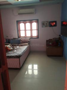 Gallery Cover Image of 1600 Sq.ft 8 BHK Independent House for buy in Nava Naroda for 13000000
