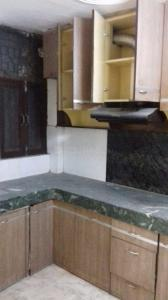 Gallery Cover Image of 1192 Sq.ft 2 BHK Apartment for buy in Vaishali for 6600000
