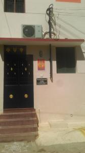 Gallery Cover Image of 782 Sq.ft 5 BHK Independent House for buy in Villapuram for 7700000