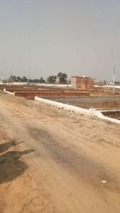 Gallery Cover Image of 450 Sq.ft Residential Plot for buy in Dadri for 475000
