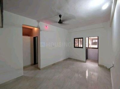 Gallery Cover Image of 1000 Sq.ft 1 BHK Apartment for rent in Bhayandar West for 15000