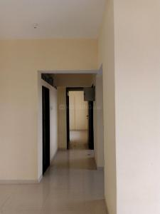 Gallery Cover Image of 920 Sq.ft 2 BHK Apartment for buy in Mira Road East for 7000000