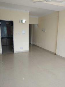 Gallery Cover Image of 1100 Sq.ft 2 BHK Apartment for rent in DDA Flats Vasant Kunj, Vasant Kunj for 30000