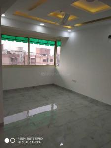 Gallery Cover Image of 2400 Sq.ft 4 BHK Apartment for buy in Sector 22 Dwarka for 26000000