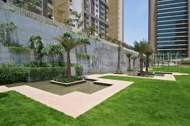 Gallery Cover Image of 1675 Sq.ft 3 BHK Apartment for buy in Lodha Venezia, Parel for 55000000