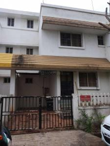 Gallery Cover Image of 1800 Sq.ft 3 BHK Villa for rent in Talegaon Dabhade for 13000