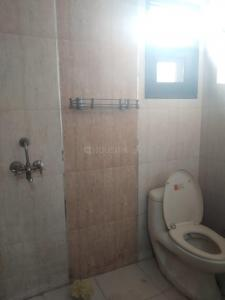 Gallery Cover Image of 1350 Sq.ft 3 BHK Independent House for rent in Niti Khand for 15000