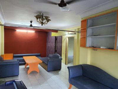 Gallery Cover Image of 1200 Sq.ft 2 BHK Apartment for rent in Shalimar Township, Scheme No 114 for 16000