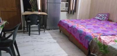 Bedroom Image of Suresh in Sector 22
