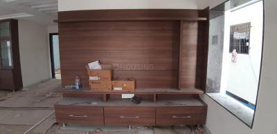 Gallery Cover Image of 2000 Sq.ft 2 BHK Apartment for buy in Benz Circle for 15000000