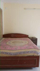 Gallery Cover Image of 745 Sq.ft 1 RK Apartment for rent in Jodhpur for 10000
