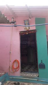 Gallery Cover Image of 710 Sq.ft 1 BHK Independent House for buy in Bhiwandi for 1800000