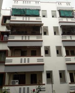 Gallery Cover Image of 1300 Sq.ft 2 BHK Apartment for buy in Seminary Hills for 6500000